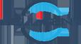 Itelligent-Tech Logo